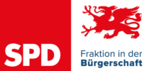 Logo SPD Fraktion HRO
